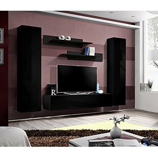 Volpe Entertainment Center for TVs up to 70