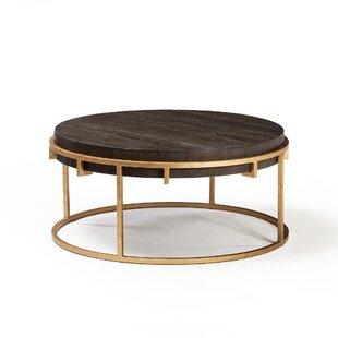 Mcandrew Coffee Table