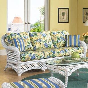 Lanai Standard Sofa
