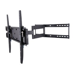 TygerClaw Full Motion Wall Mount for 42