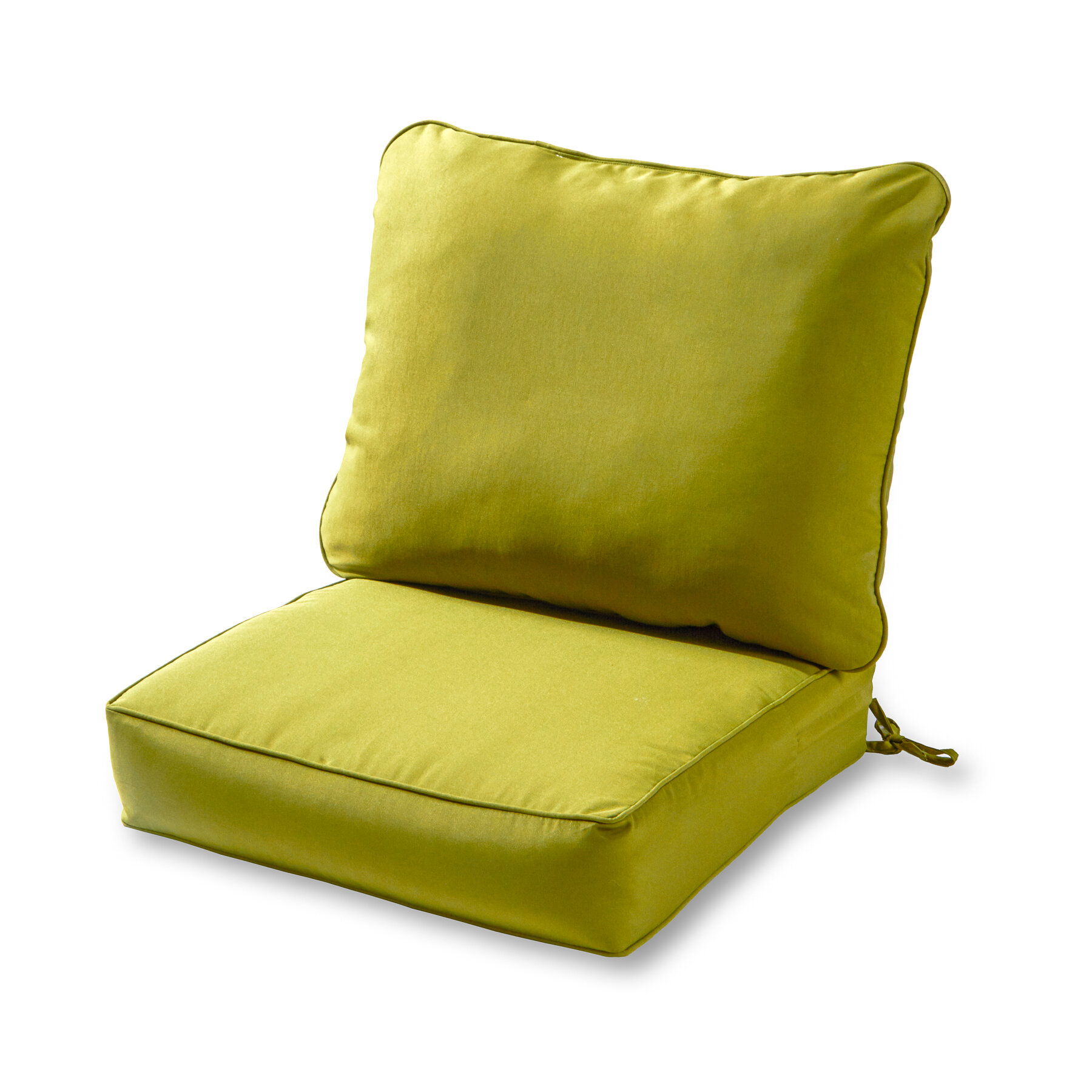 Admirable Sarver Indoor Outdoor Lounge Chair Cushion Unemploymentrelief Wooden Chair Designs For Living Room Unemploymentrelieforg