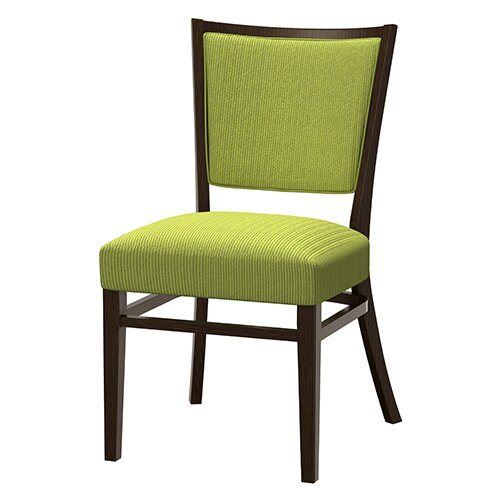 HarmonyContractFurniture Beckett Side Chair | Wayfair