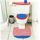 Beach Themed Bathroom Rugs Wayfair