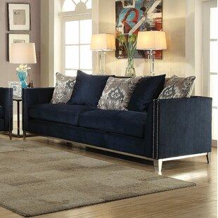Stokes Sofa