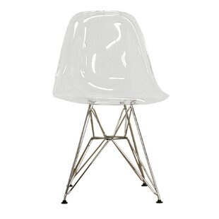 Latitude Run Tokai Accent Chair (Set of 2)