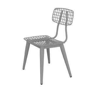 Gower Patio Dining Chair