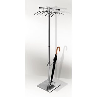 DeHavilland Coat Stand By Symple Stuff