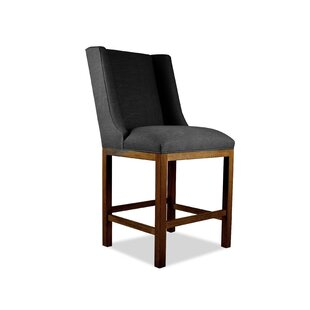 South Cone Home Harper 30 Bar Stool