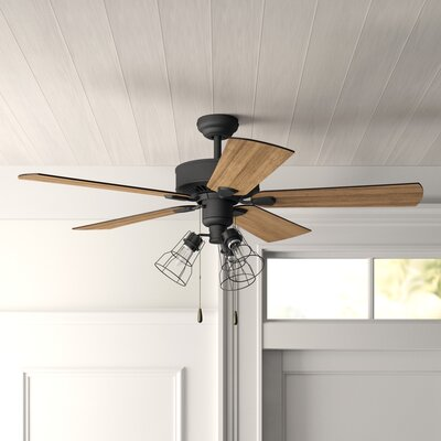 Ceiling Fans Up To 80 Off This Week Only Joss Amp Main