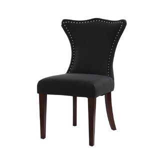 Auston Parsons Chair by House of Hampton