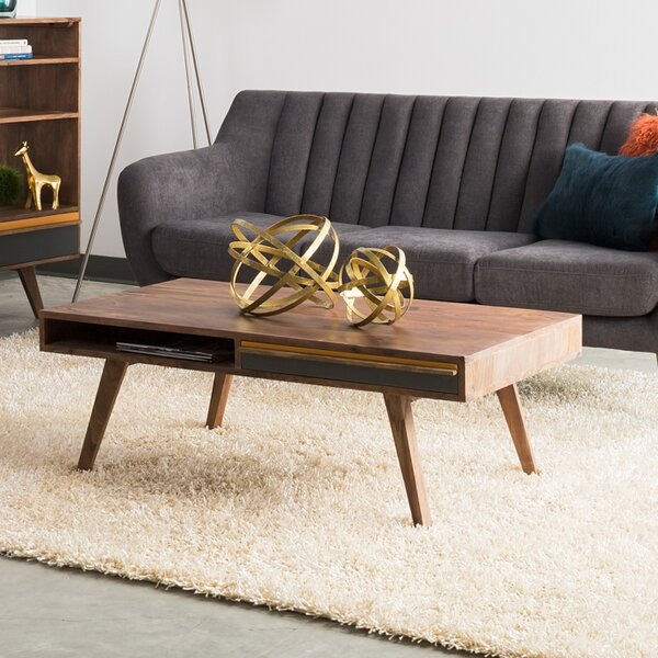 Mid Century Modern Coffee Table Best Tables Dunamuggy