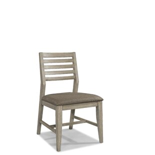 Upton Side Chair (Set of 2) by Union Rustic