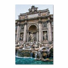 Trevi Fountain Wayfair
