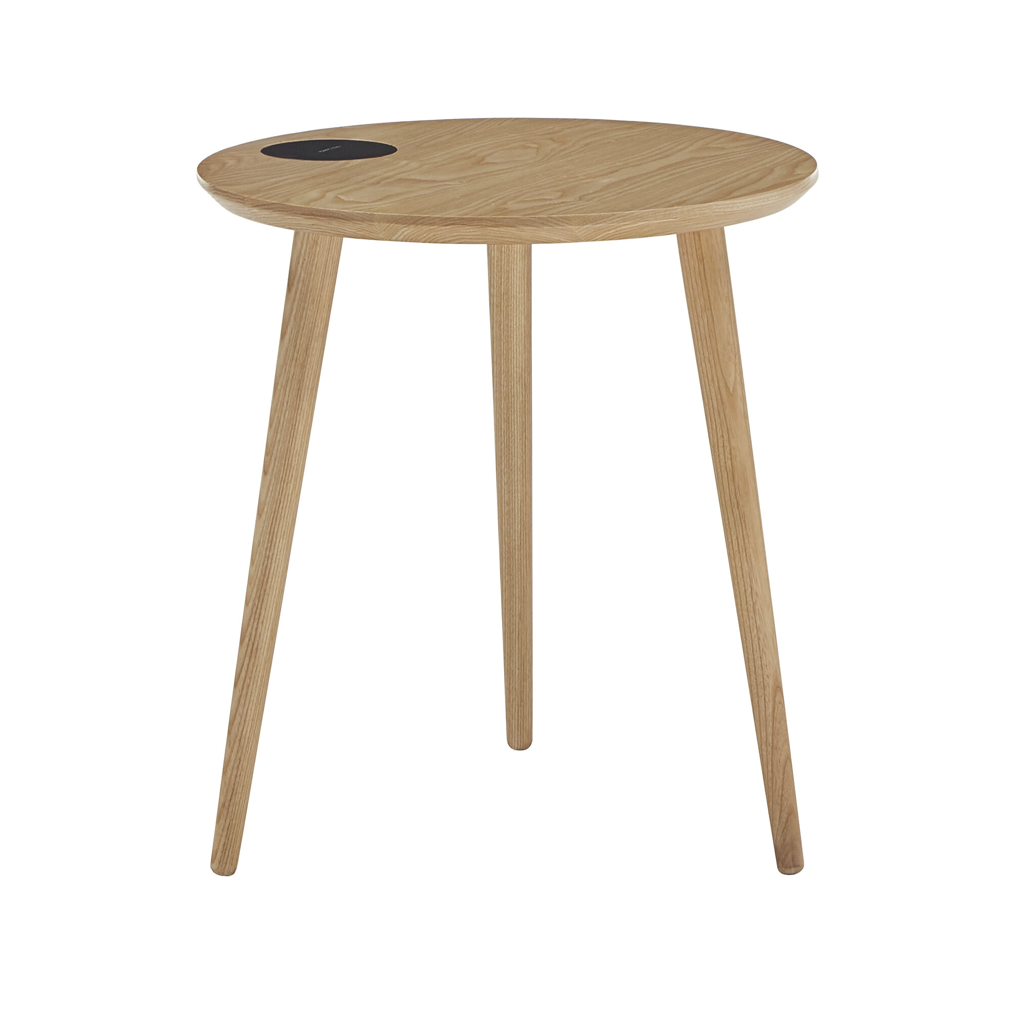 George Oliver Glenrock 3 Legs End Table Wayfair