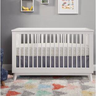 Babyletto Scoot Crib Wayfair Ca