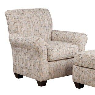 Onique Armchair