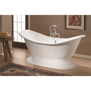 Cheviot Products Regency 61