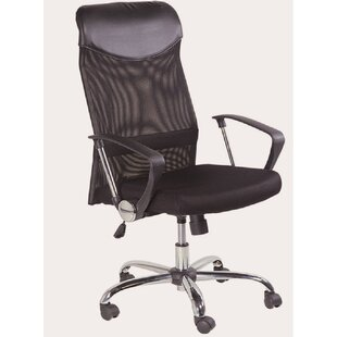 Mesh Office Chair by PJWarehouse Today Sale Only