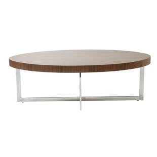 Annia Coffee Table