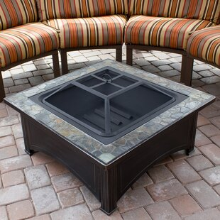 AZ Patio Heaters Steel Wood Burning Fire ..