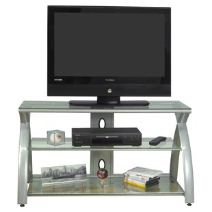 Futura TV Stand for TVs up to 42