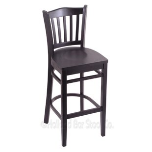 30 Bar Stool by Holland Bar Stool Coupon