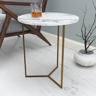 Deana End Table