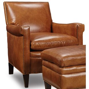 Hooker Furniture Jilian Armchair