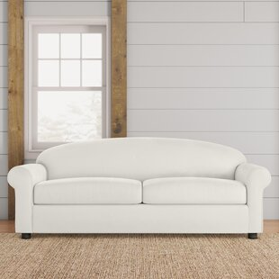 Possibilities Sofa by Birch Lane™ Heritage