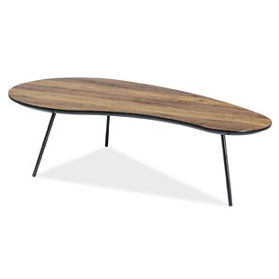 Santa Ana Coffee Table By George Oliver