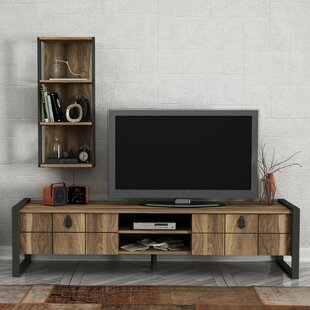 Beam TV Stand for TVs up to 78
