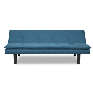 Martin Convertible Sleeper Sofa
