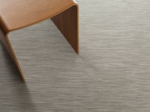 Reed Seashell Area Rug Allmodern