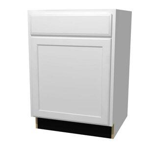 Shallow Depth Kitchen Cabinets Wayfair