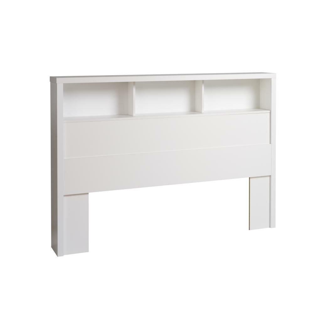 Tidworth Bookcase Headboard
