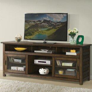 Anniston TV Stand