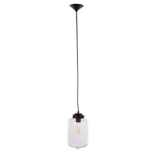 Stilnovo Riddarhusgrand 1-Light Jar Pendant