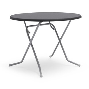 Camping Table By Sol 72 Outdoor