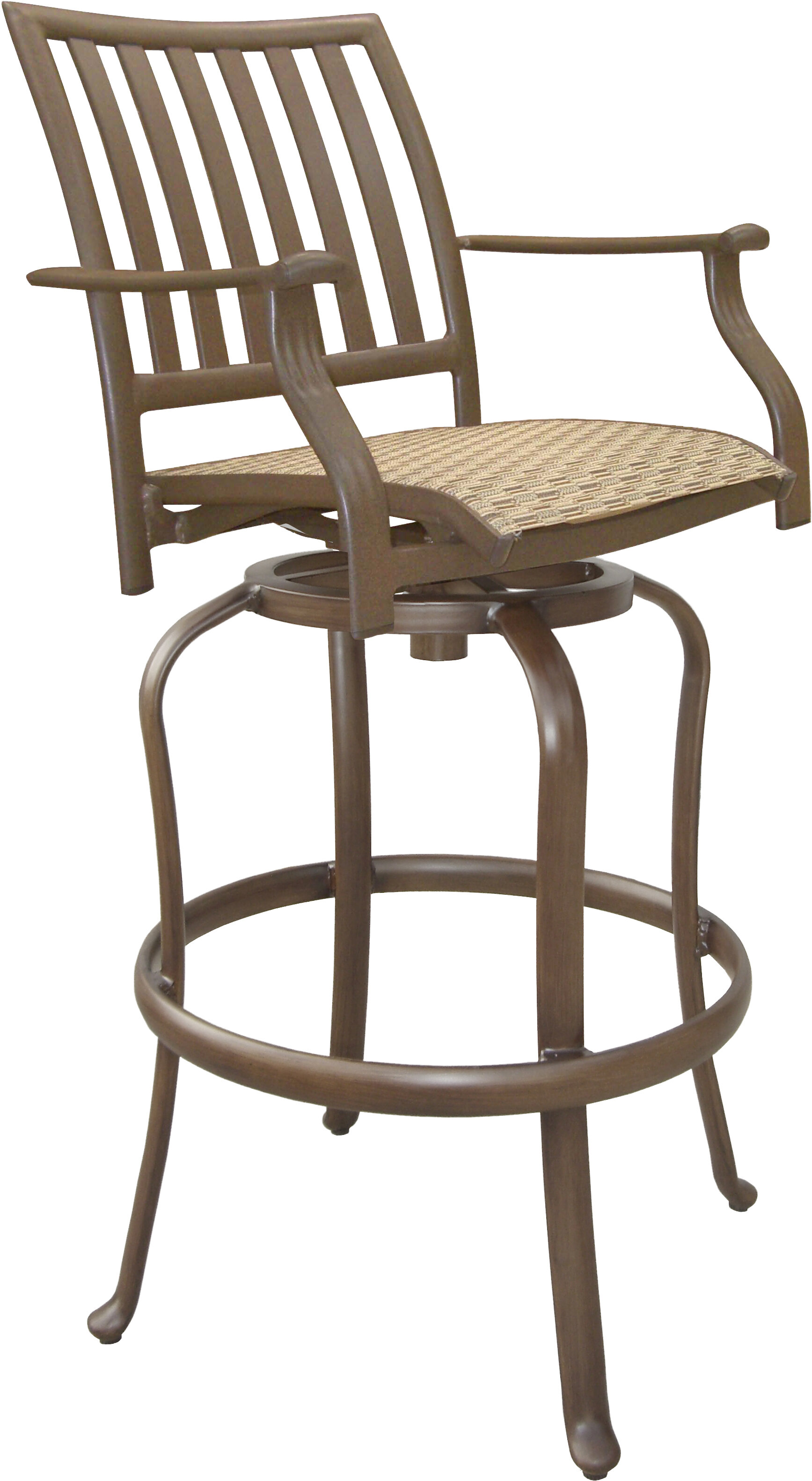 designs furniture bar full patio of photos dining stool barture size design info kcareesma awful height stools outdoor