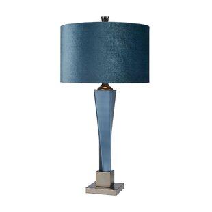 Daniell 31 Table Lamp