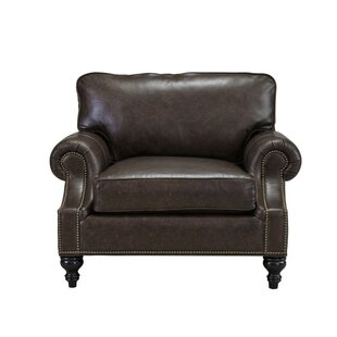 Ester Armchair by Canora Grey