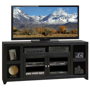 Price comparison Salt Creek TV Stand for TVs up to 75 by Loon Peak Reviews (2019) & Buyer's Guide