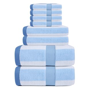 2 pieces , Multi -khy Details about  /N G PRODUCTS 300 GSM Cotton Hand towel