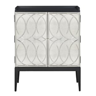 Rodger Cabinet by Willa Arlo Interiors