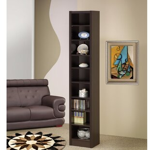 Holahan Standard Bookcase