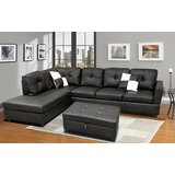 https://secure.img1-fg.wfcdn.com/im/65314219/resize-h160-w160%5Ecompr-r85/6364/63644717/roughton-112-modular-sectional-with-ottoman.jpg