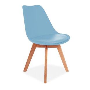 Pinson Dining Chair By Brayden Studio
