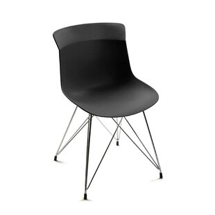 Tennessee Dining Chair By 17 Stories