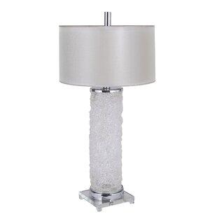 Elsa 36'' Table Lamp