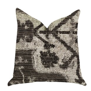 Goodlow Tones Luxury Pillow